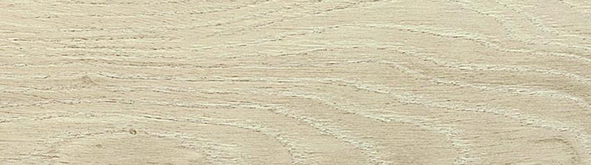 Sàn gỗ Kronopol Vân gỗ sồi, màu sắc gỗ tươi